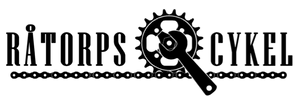 Råtorps Cykel